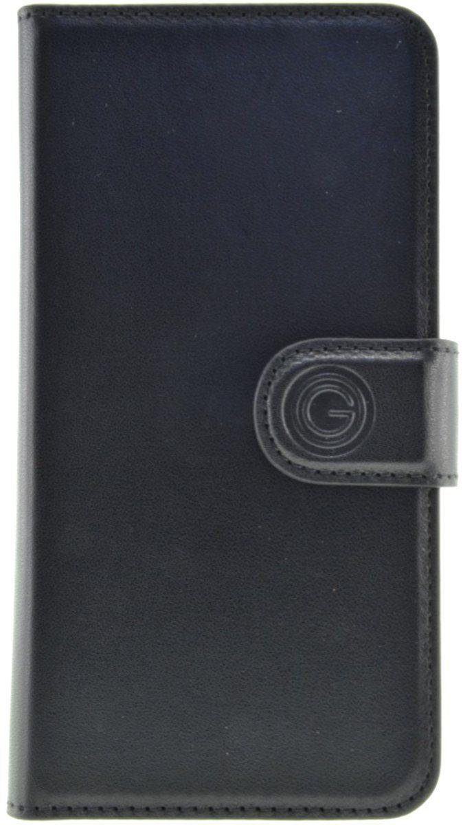 Galeli Handytasche »Wallet Case NICO für Galaxy S8+«