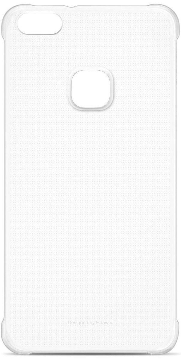 Huawei Handytasche »P10 Lite PC Case«