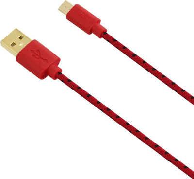 Fontastic Zubehör »Fancy , USB Datenkabel, 1m« Sale Angebote Neu-Seeland