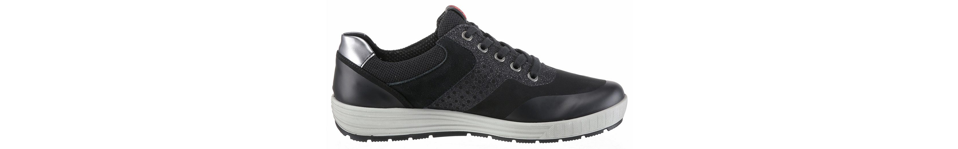 Ara Sneaker, in Schuhweite G (weit)