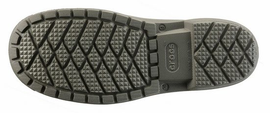 »all Crocs Gummistiefel M« Mit Boot Cast Profillaufsohle Rain PnnvFTa6