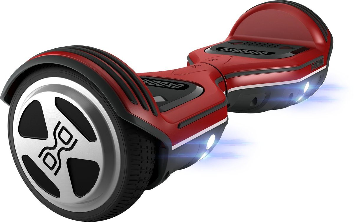 OXBOARD Elektrisches Zweirad (Board) »Board«
