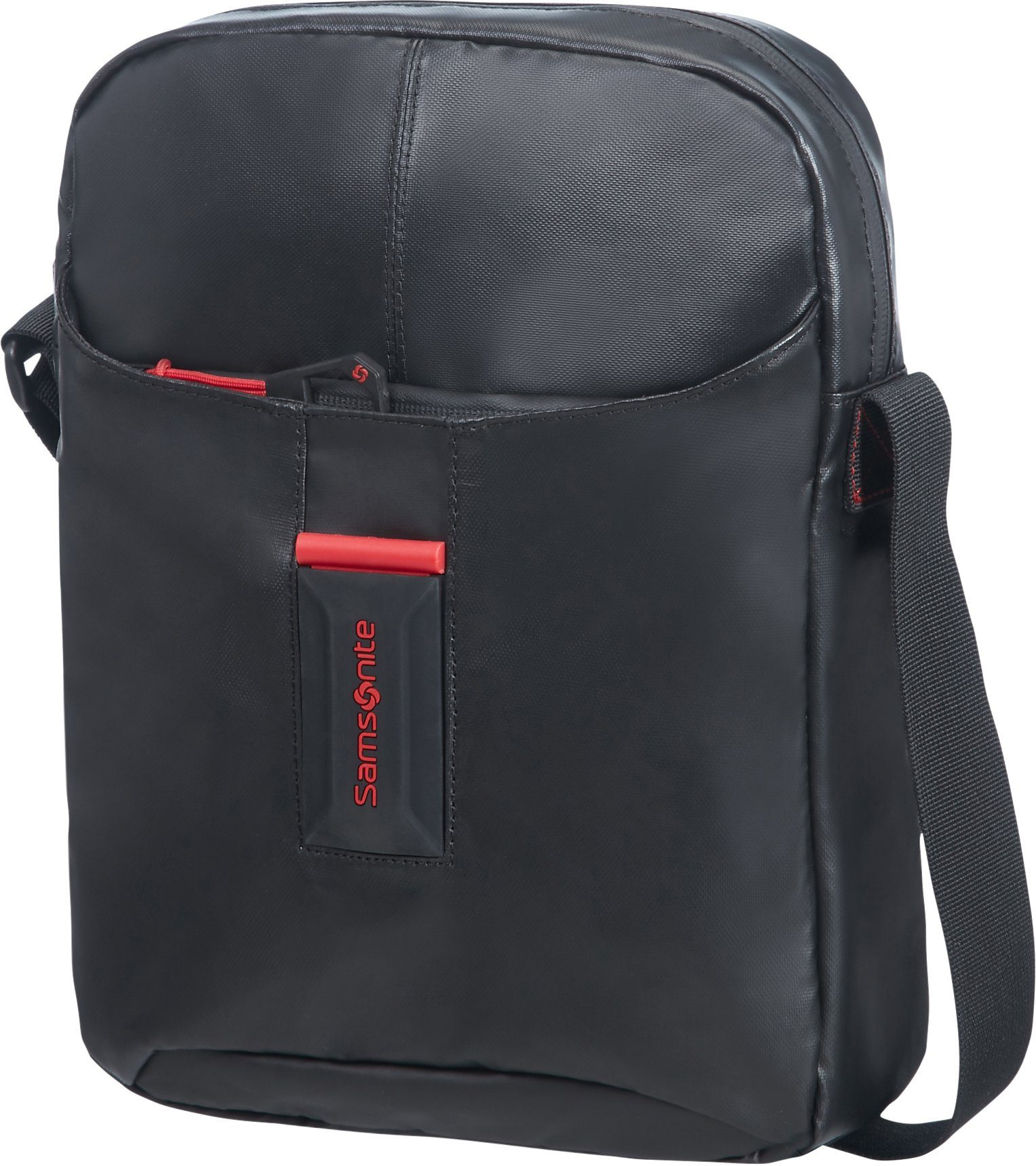 Samsonite Umhängetasche mit Tabletfach, »Paradiver Light Cross Over«