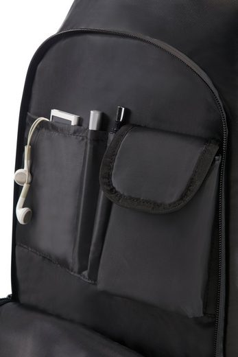 Laptopfach L« Rucksack Backpack »paradiver Laptop Light Samsonite Mit 0EqwfRC