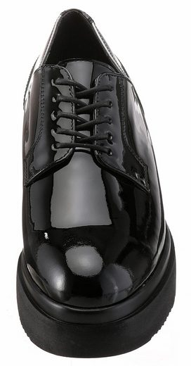 Peter Kaiser Altara Lace Up, The Dandy-look