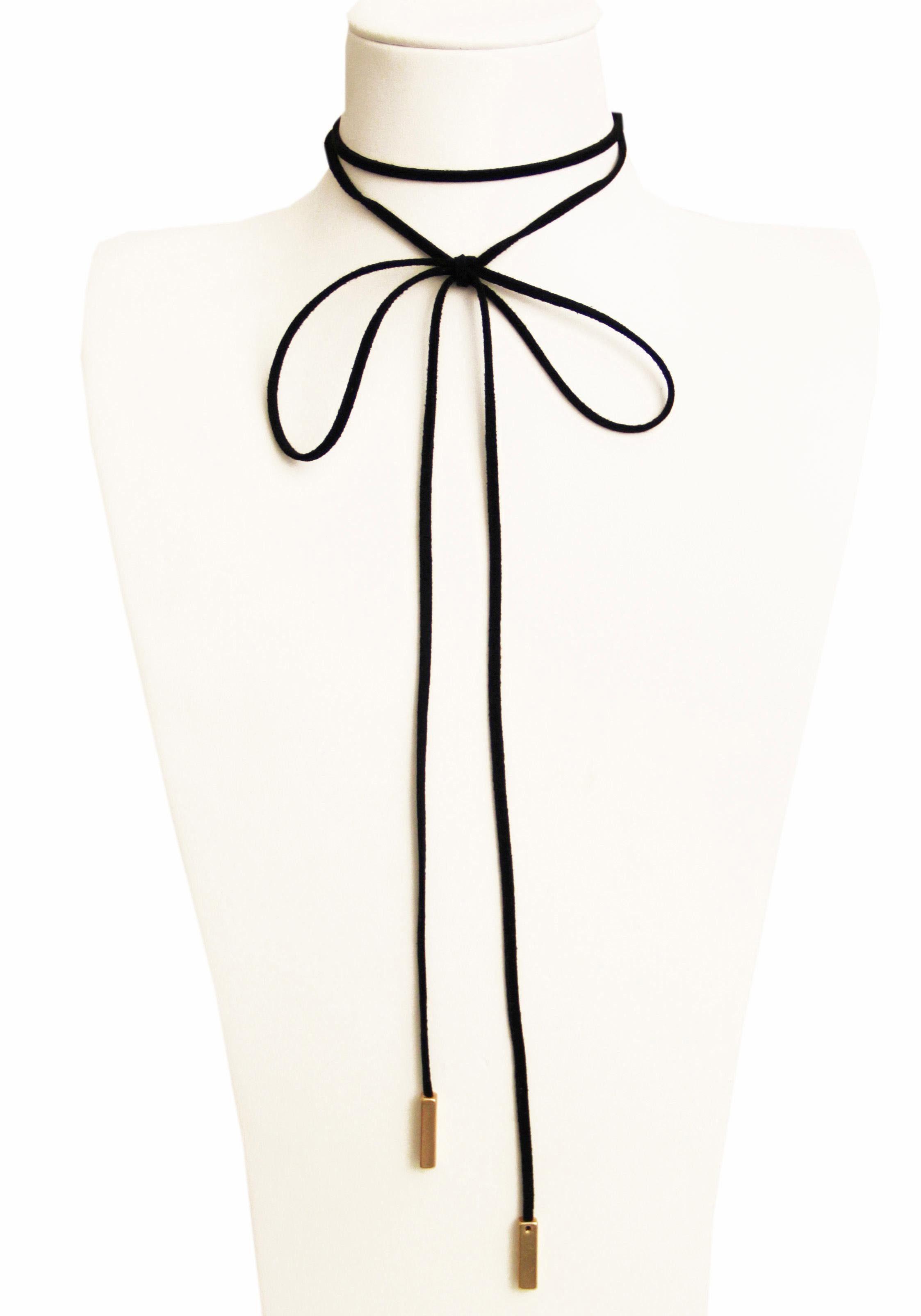 Sweet Deluxe Halsband »Choker Ginny, 6115«