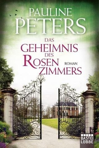 Broschiertes Buch »Das Geheimnis des Rosenzimmers / Victoria...«