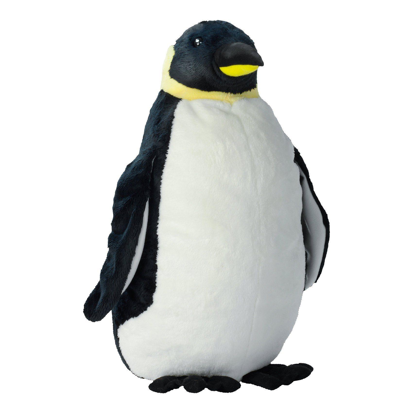 Heunec SOFTISSIMO Pinguin, 30 cn
