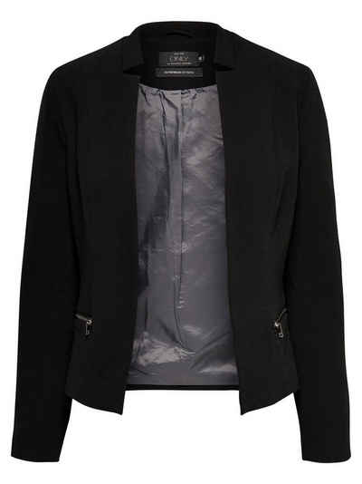 blazer damen only