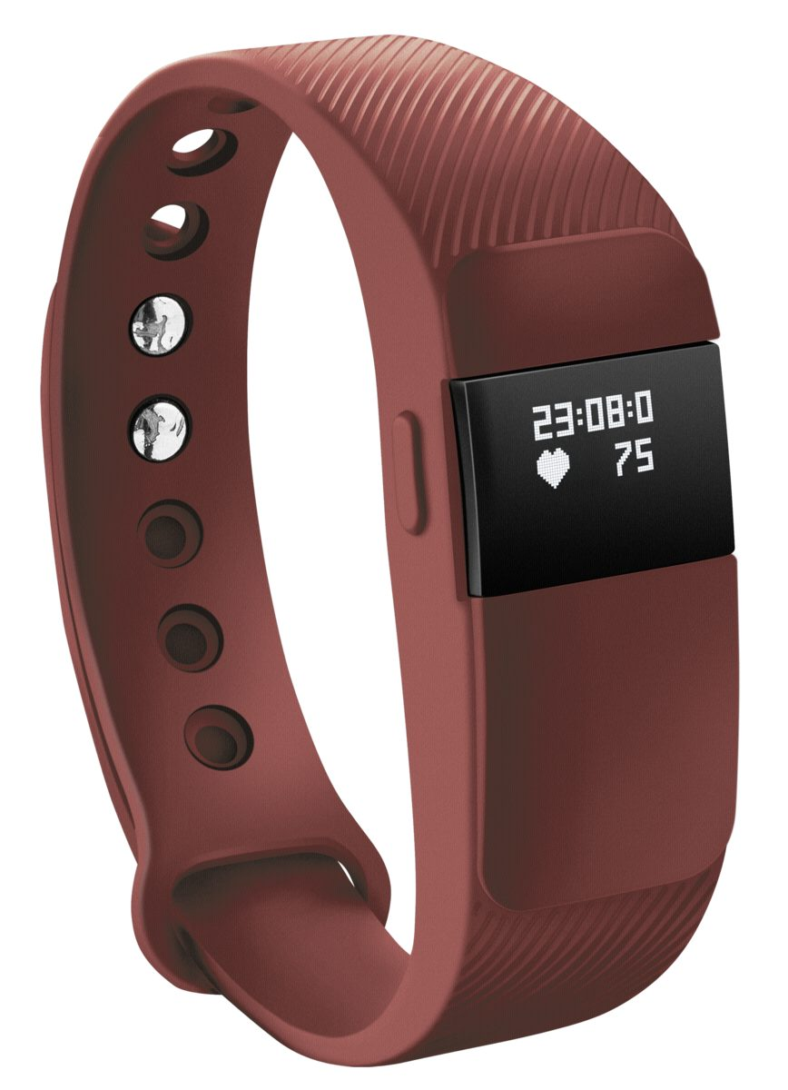 ACME Europe Smartband »Acme ACT05R Activity Tracker HR«