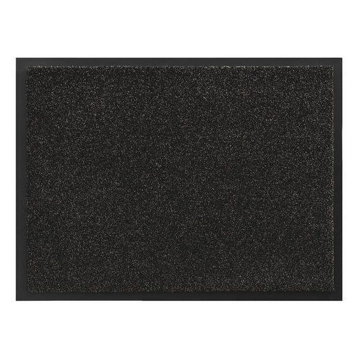 Fußmatte 40x60 cm »Brijant«