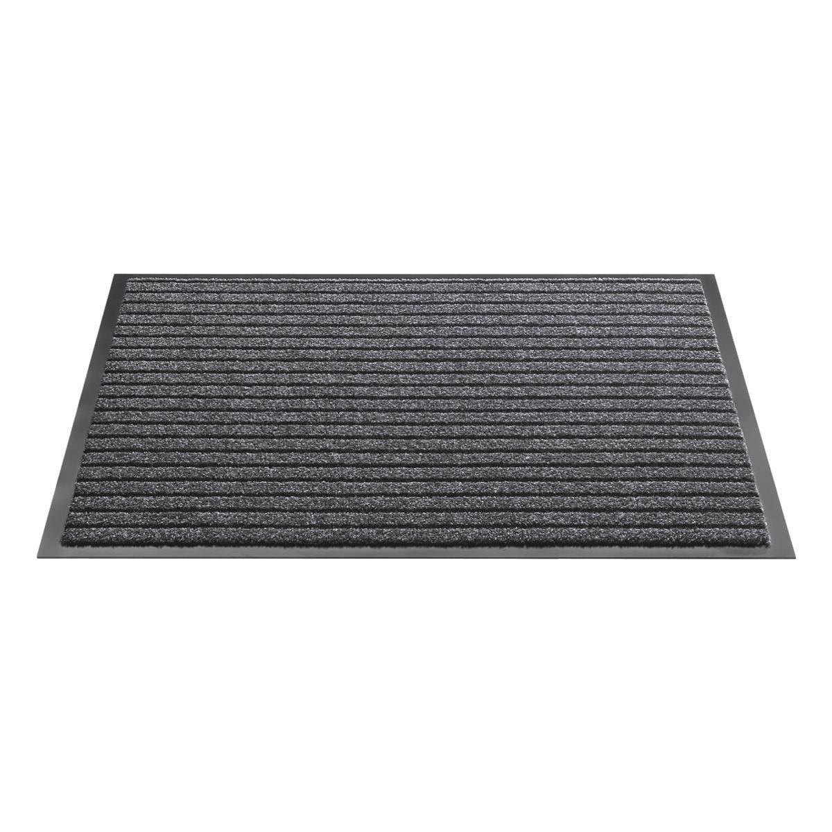 Fußmatte 60x80 cm »Timeless« | Heimtextilien > Fussmatten | KEINE MARKE