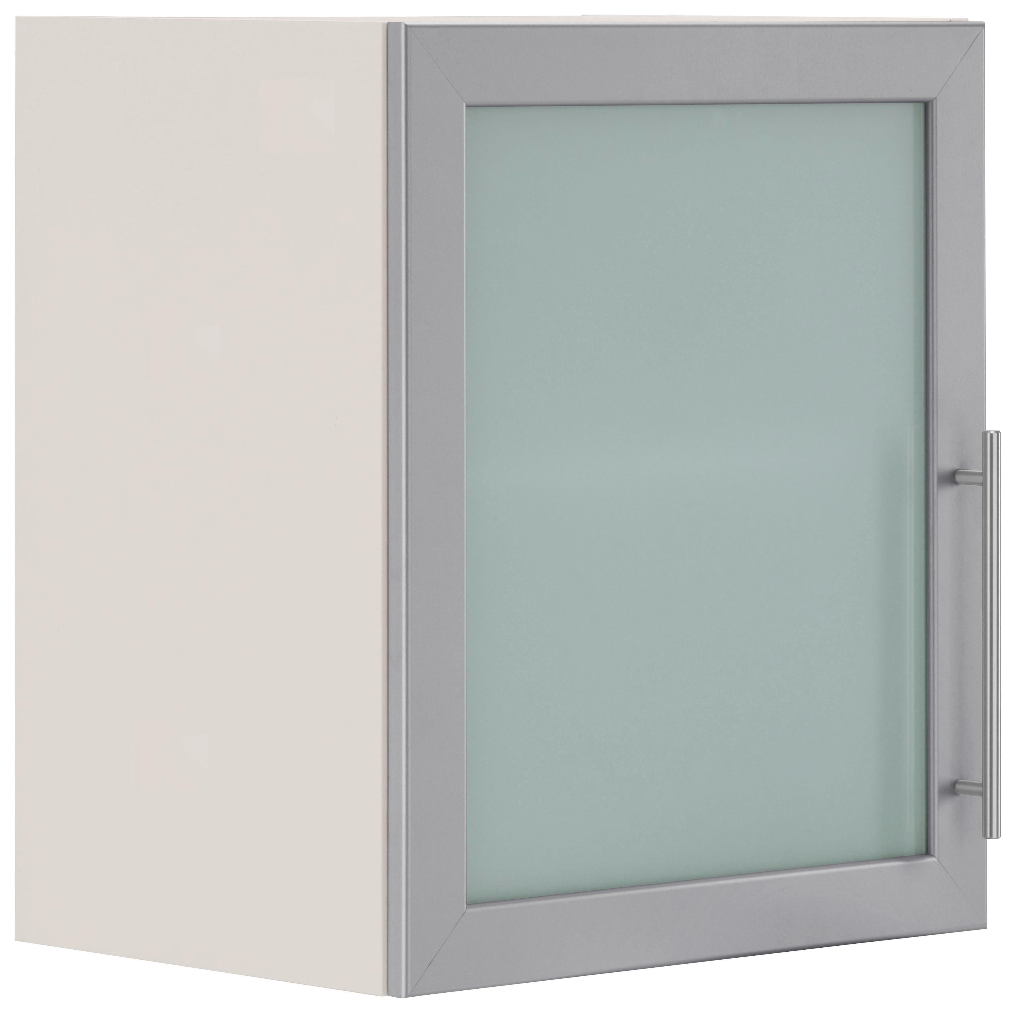 Glashängeschrank »Cali«, Breite 50 cm