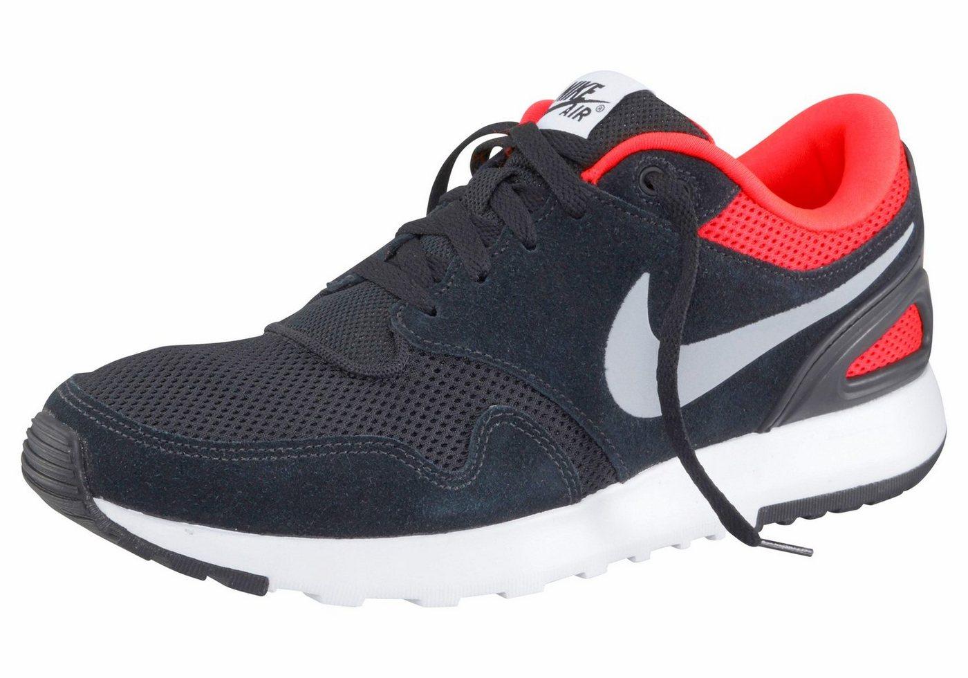 Nike »AIR VIBENNA SE« Sneaker Sale Angebote Pappenheim