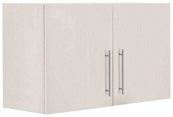 wiho Küchen Hängeschrank »Cali« 100 cm breit