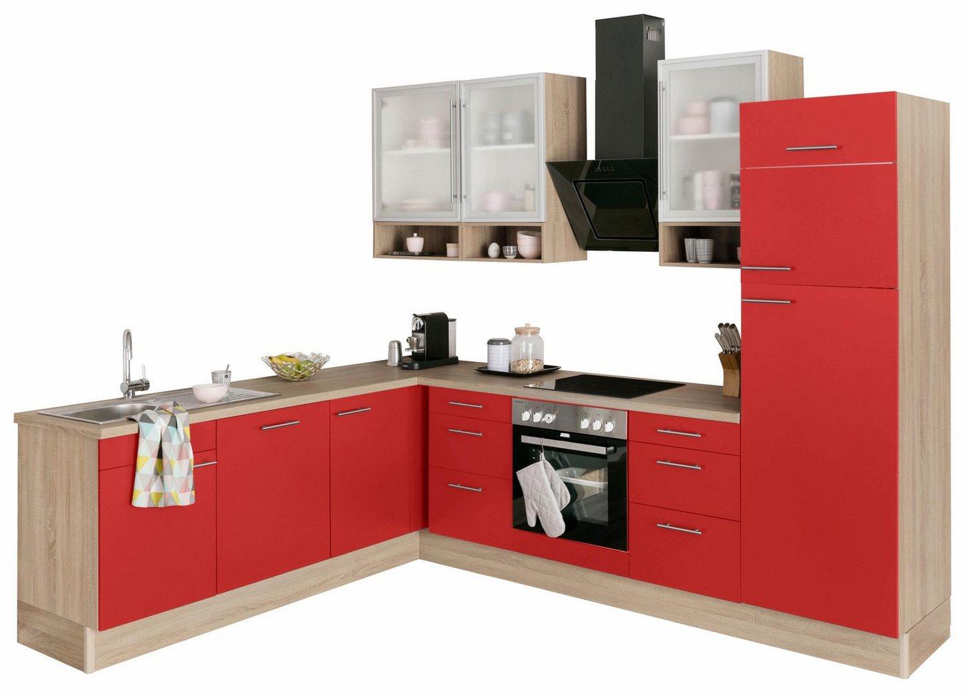 winkelk chen sonstige optifit preisvergleiche. Black Bedroom Furniture Sets. Home Design Ideas