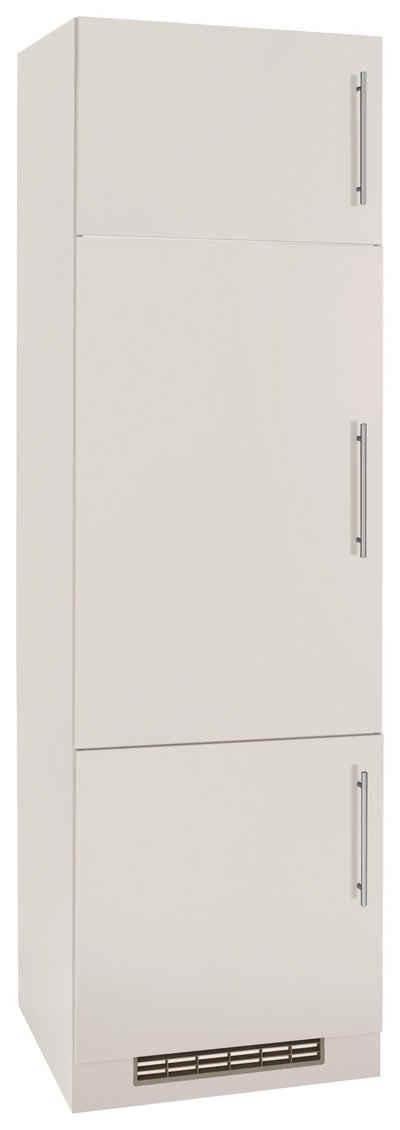 Кухоннный шкаф wiho Küchen