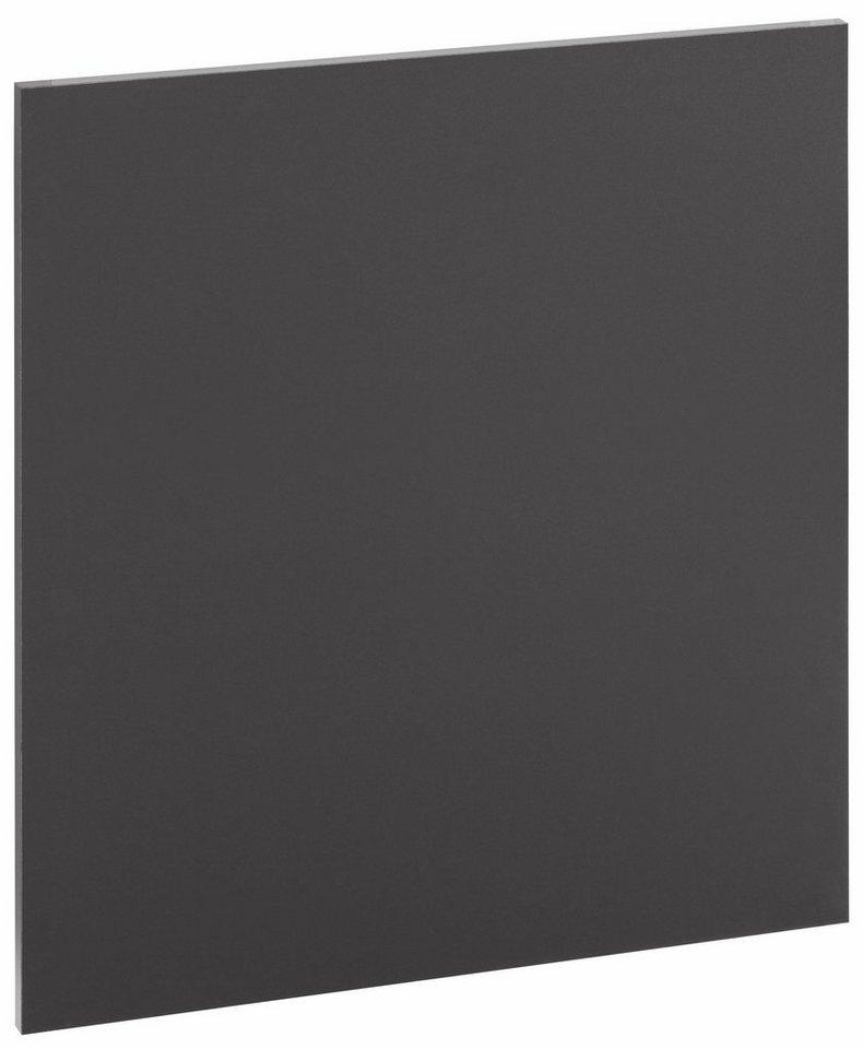 optifit t r f r vollintegierbaren geschirrsp ler aue h he 70 cm online kaufen otto. Black Bedroom Furniture Sets. Home Design Ideas
