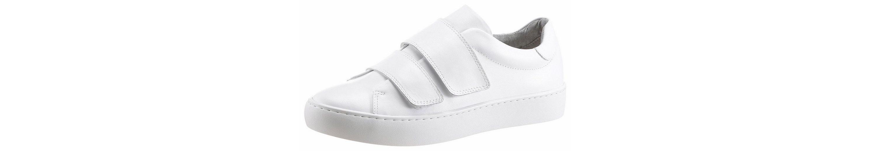 Vagabond Sneaker, mit trendigen Klettverschluss