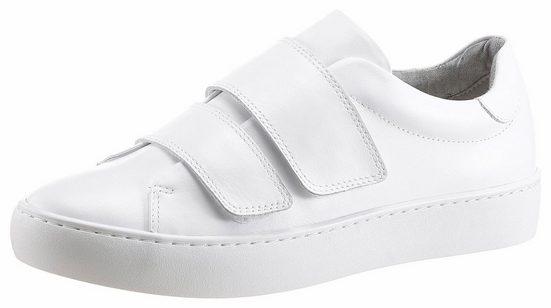 Sneaker Vagabond, Avec Velcro À La Mode