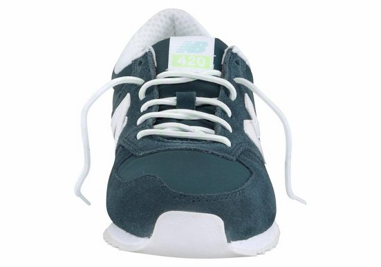 New Balance WL420 Sneaker