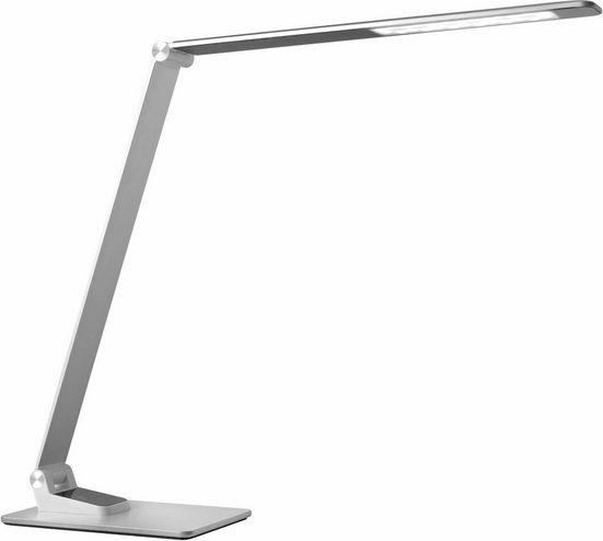 SOMPEX LED Schreibtischlampe »ULI2«, 1-flammig