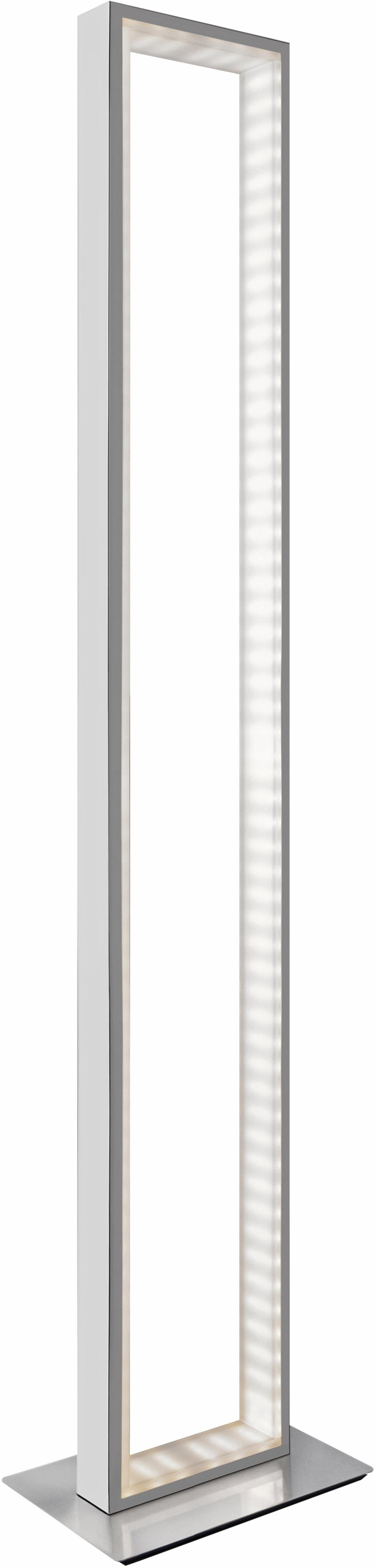 SOMPEX LED Stehlampe »Otti«