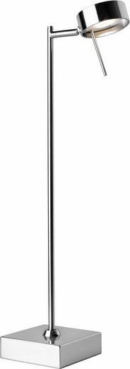 SOMPEX LED Tischleuchte »BLING«