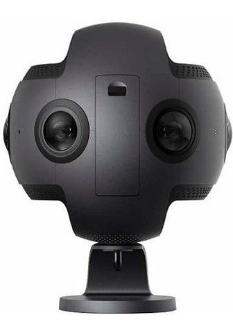 Insta360 Pro Action Cam