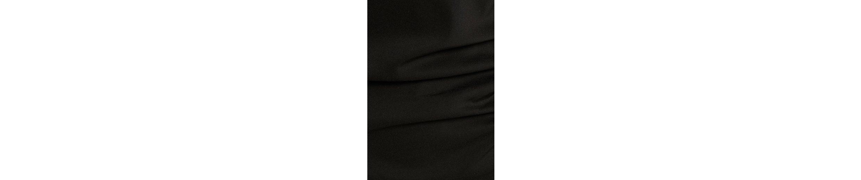 KAFFE Abendkleid Vera Bester Ort Zum Verkauf Günstig Kaufen Preise Günstig Kaufen Outlet-Store Erscheinungsdaten Günstigen Preis Footlocker Finish Online SHS4rluH