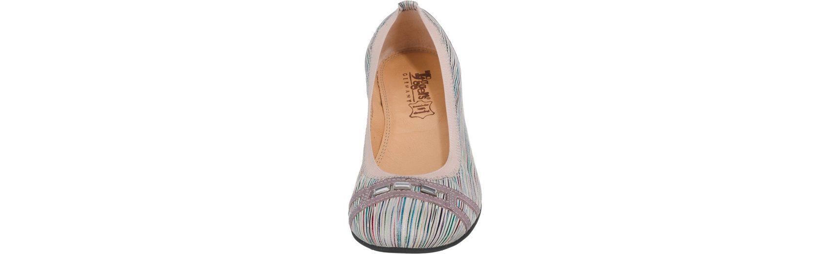 Tiggers® Sunny Ballerinas 100% Authentisch 7Nkmy5k