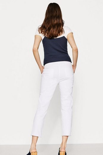 Edc Par Esprit Détruit Jogg-pants Mit Stretch