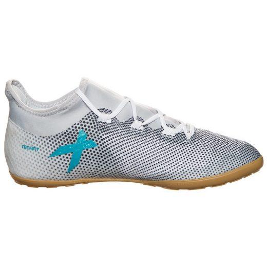 adidas Performance X Tango 17.3 Fußballschuh
