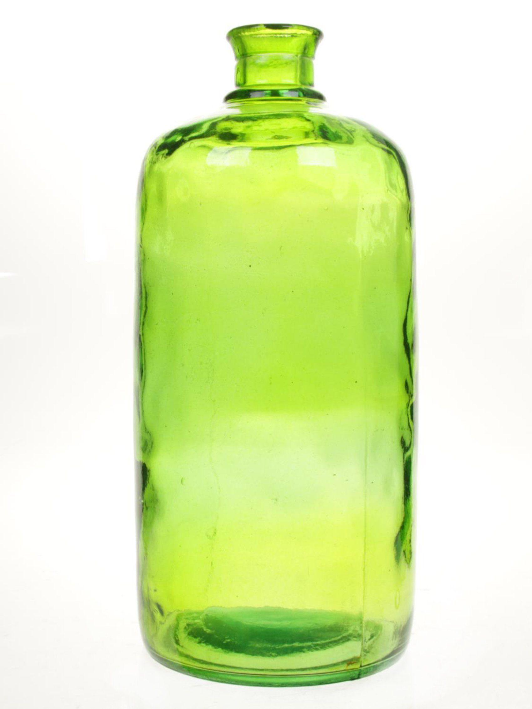 HTI-Living Wein- und Glasflasche »Primavera«