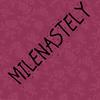 Milenastely