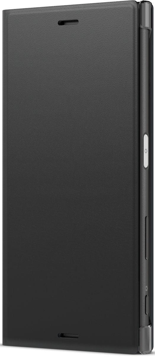 Sony Handytasche »Style Cover SCSG20 für das Xperia XZs«