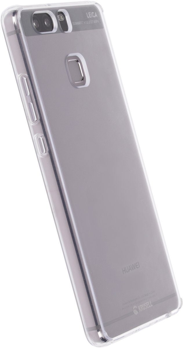 Krusell Handytasche »HardCover Kivik für Huawei P10«