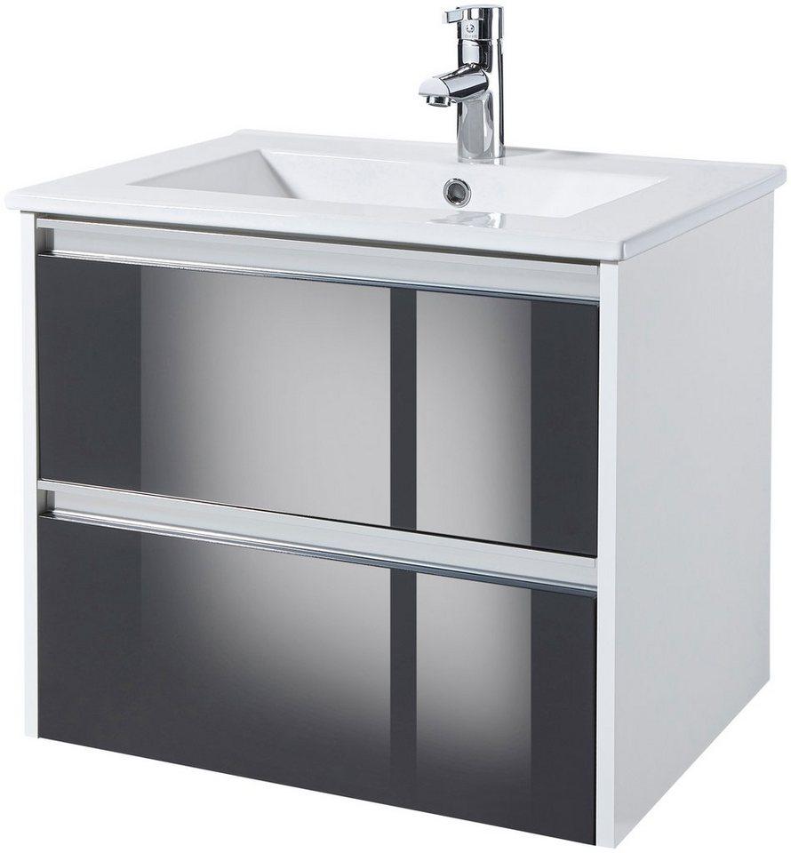 Waschplatz »Fonte«, Breite 60 cm, (2 tlg.) kaufen | OTTO