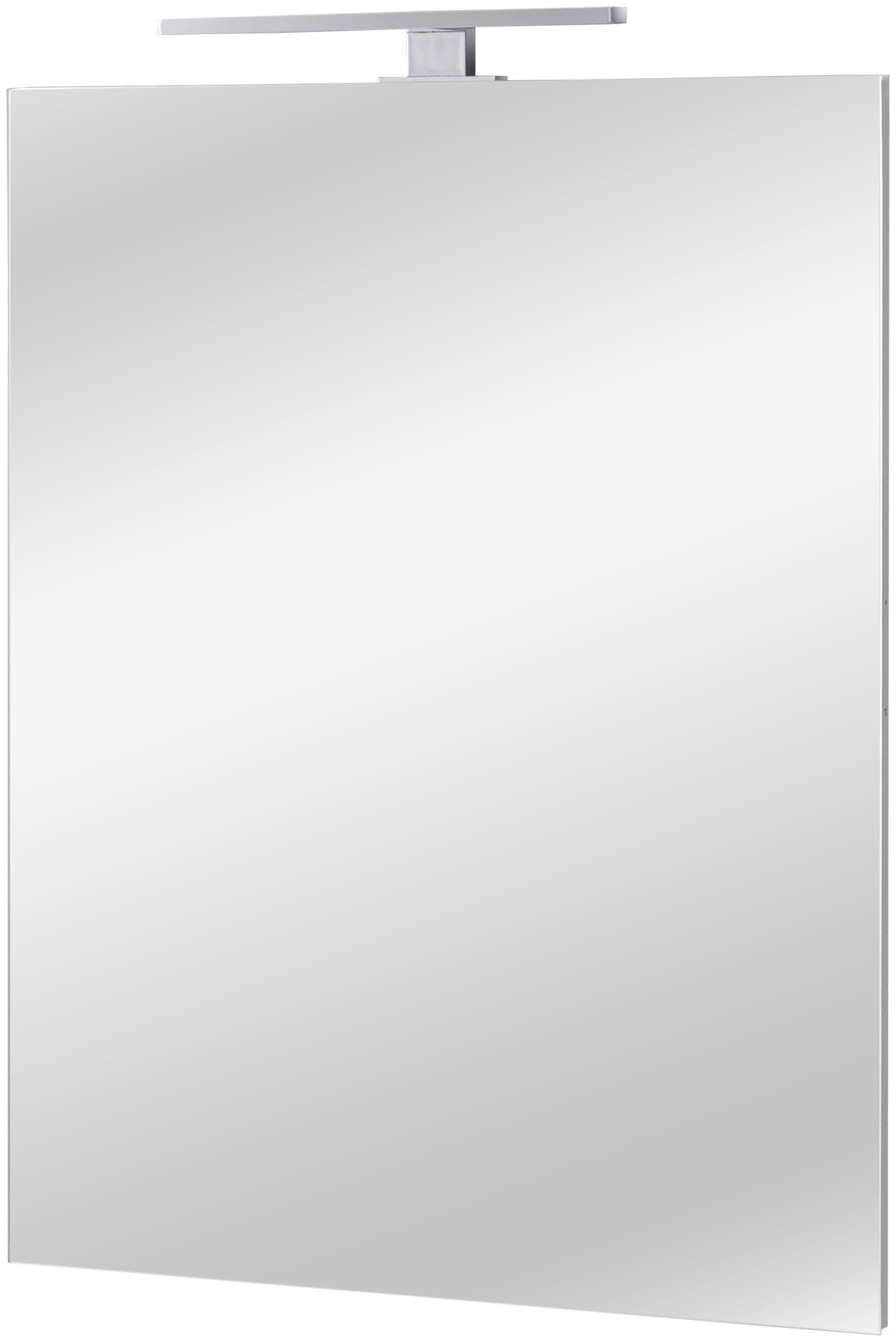 Großartig Badspiegel mit & ohne Beleuchtung » online kaufen | OTTO YI01
