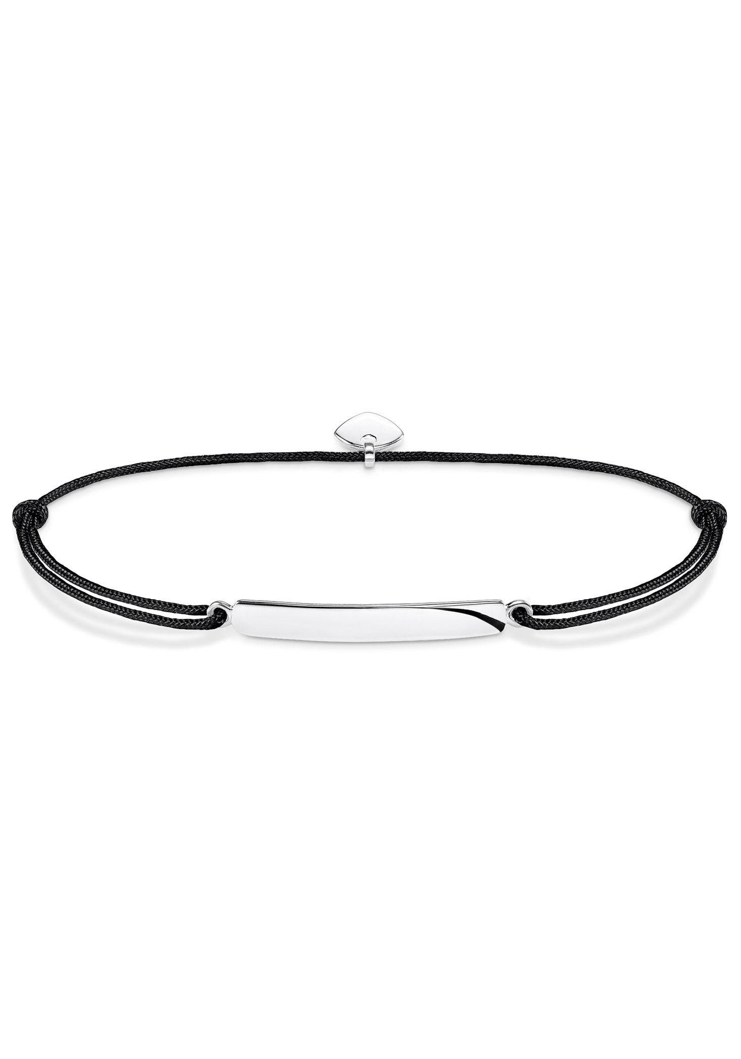 THOMAS SABO Armband »Little Secret, LS012-173-11-L20v«