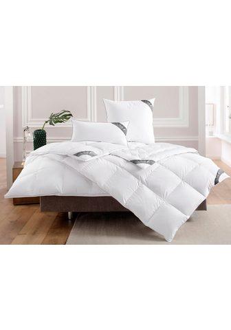 Одеяло пуховое »Noblesse« ...