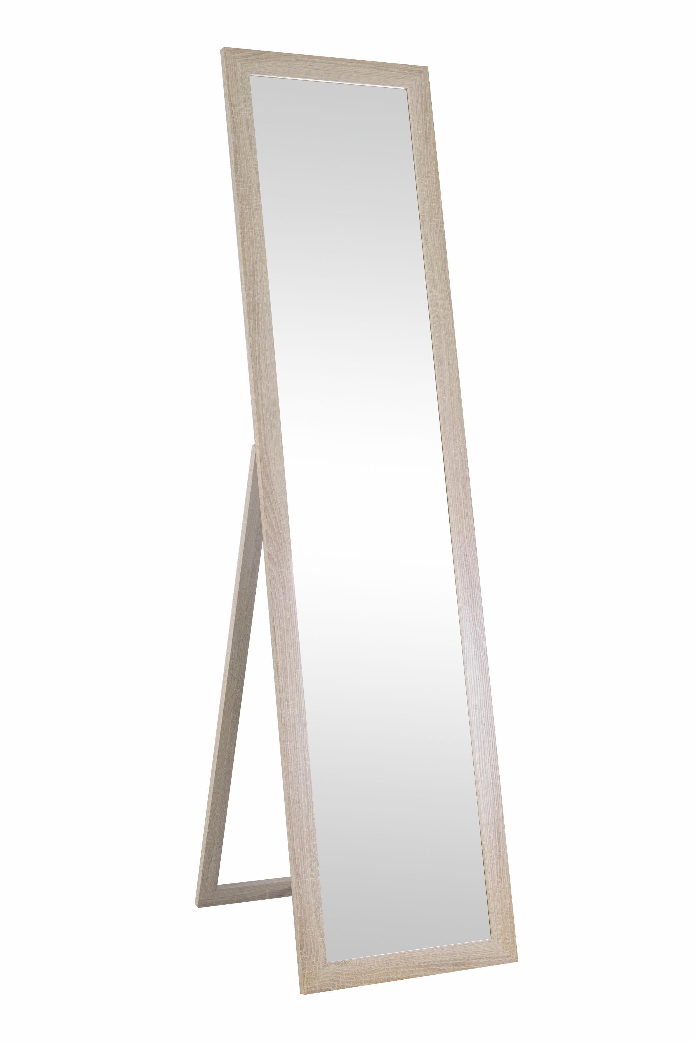 INOSIGN Spiegel, »Emilia«, 40/160 cm