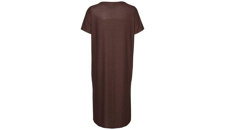 JUNAROSE Kurzärmeliges Kleid Verkauf Kauf Webseite Günstiger Preis Fachlich 9tiK2jZpc