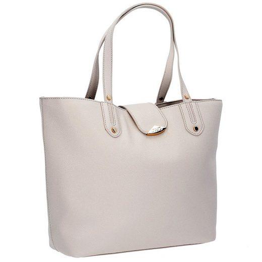 Liu Jo New Kos Shopper Tasche 30 cm