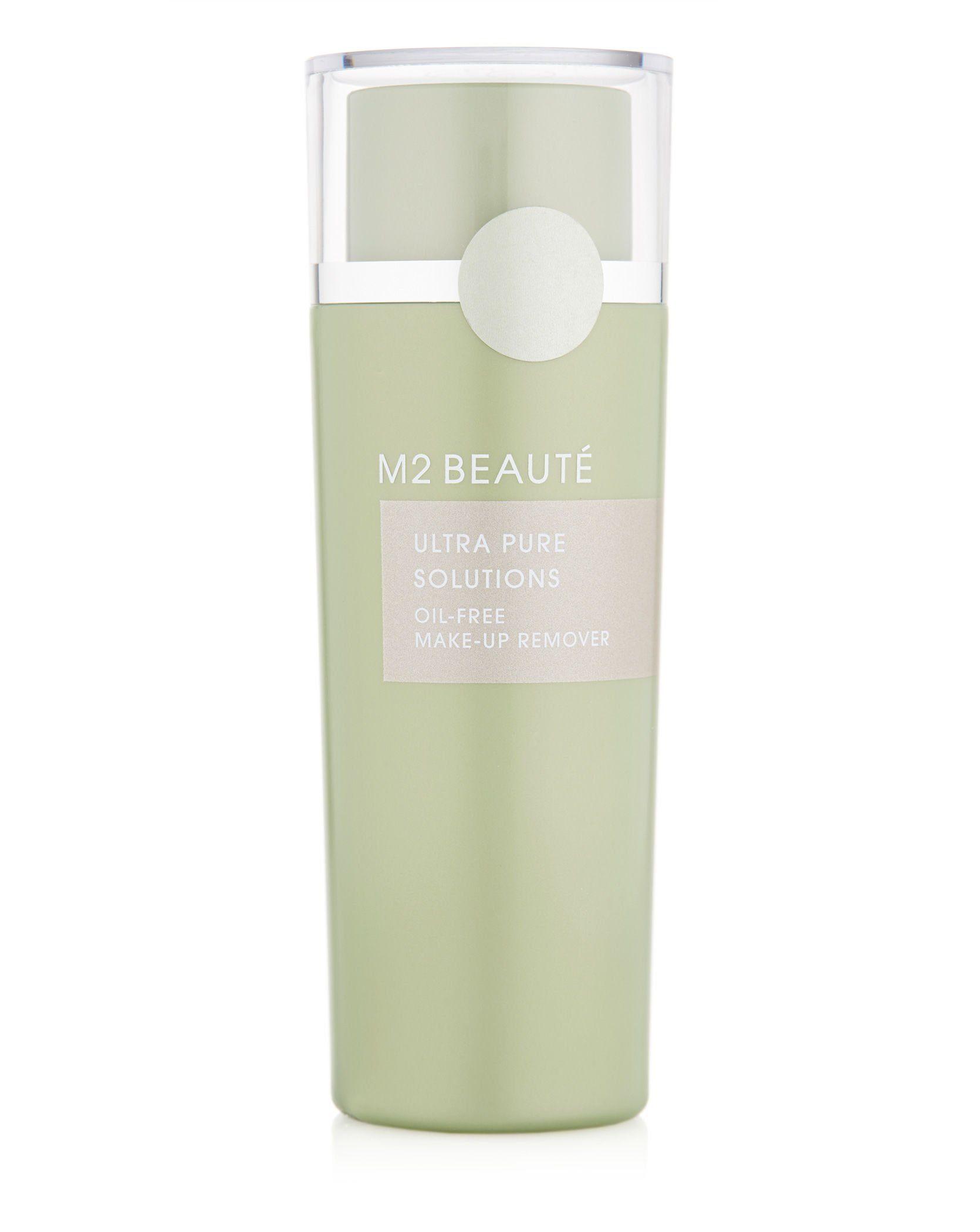 M2 Beauté Make-up-Entferner »M2 Eye Make-Up Remover«