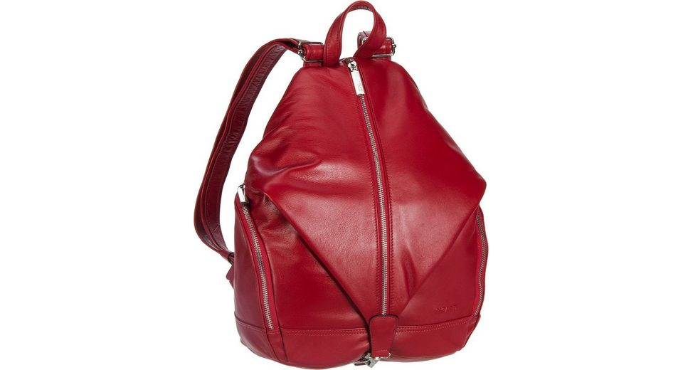Picard Rucksack / Daypack Maggie 8404 Rucksack Billige Mode Billig 100% Authentisch Günstige Austrittsstellen Shop-Angebot Online Günstigsten Preis Günstig Online zZMgG