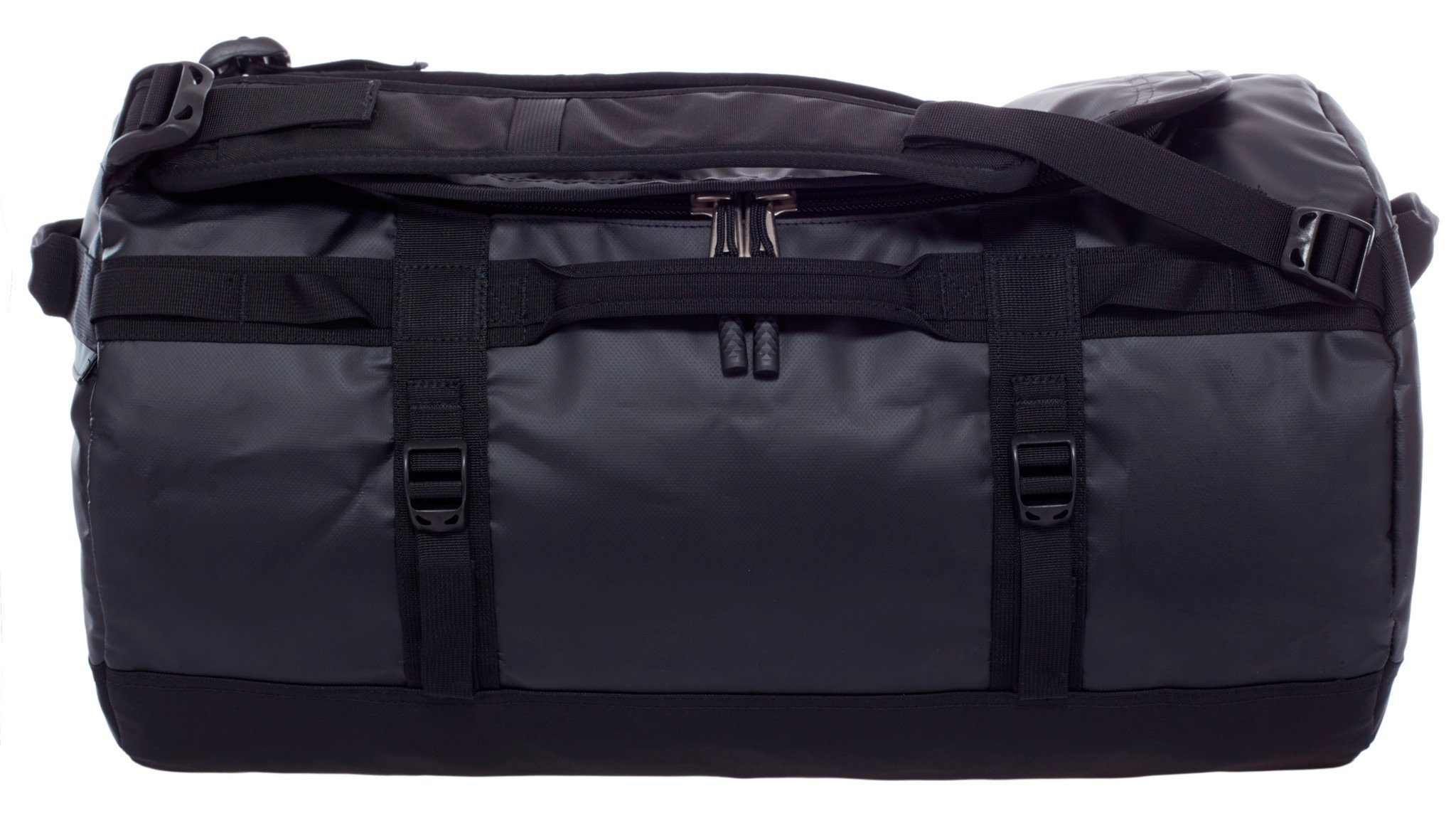The North Face Sport- und Freizeittasche »Base Camp Duffel S«