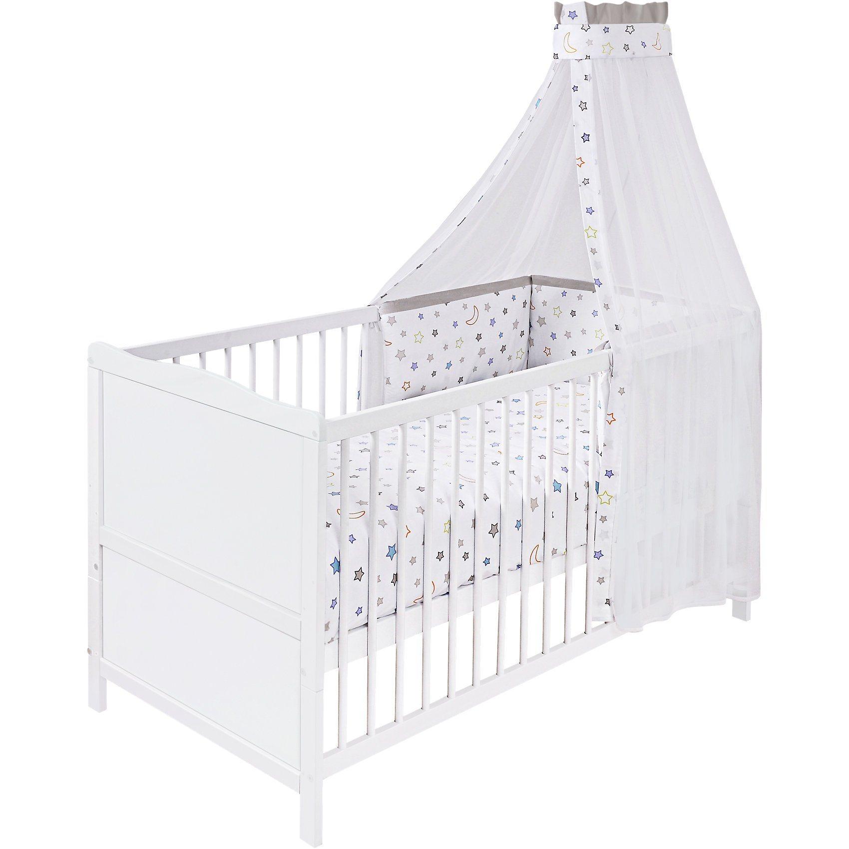 Kinderbetten online kaufen  Möbel-Suchmaschine  ladendirekt.de