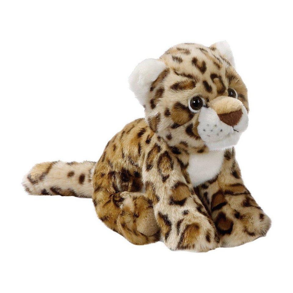 Heunec MI CLASSICO cm Baby Leopard, 20 cm CLASSICO kaufen db7d39
