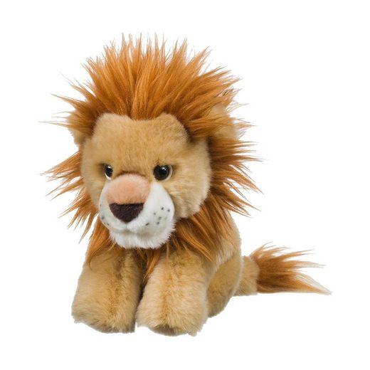 Heunec MI CLASSICO Baby Löwe, 21 cm